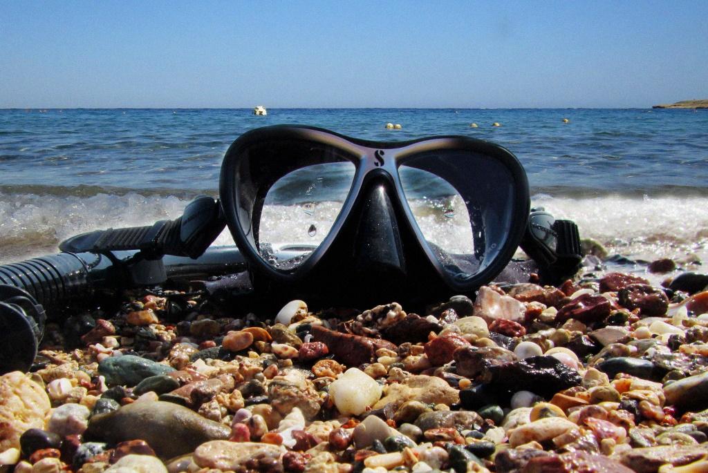 Отдых на Черном море 2021